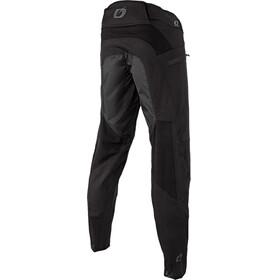 ONeal Legacy Pants Men black